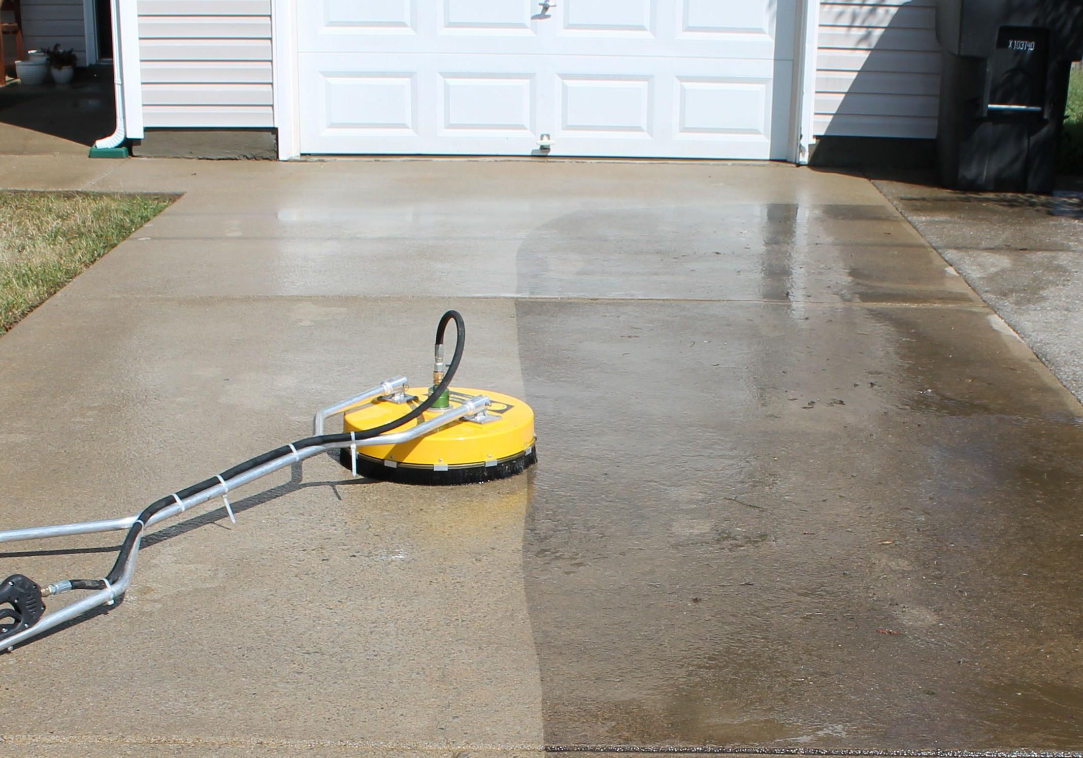 House Pressure Washing Tlc Pressure Washing